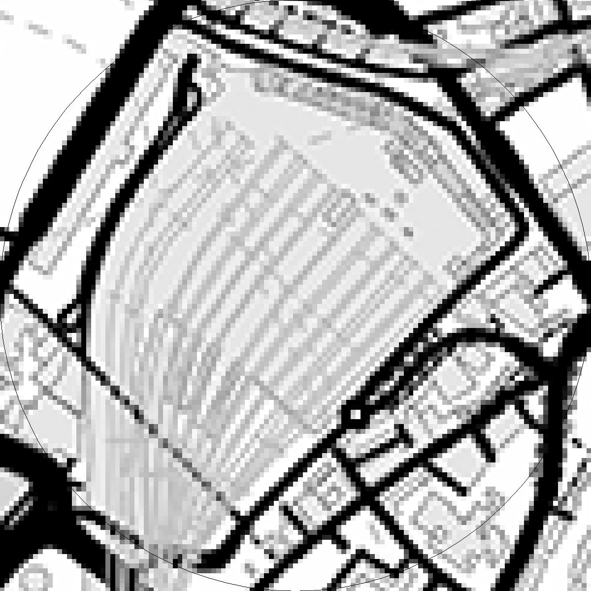 Entdecke die Details in Unseren Städtepostern Mapify