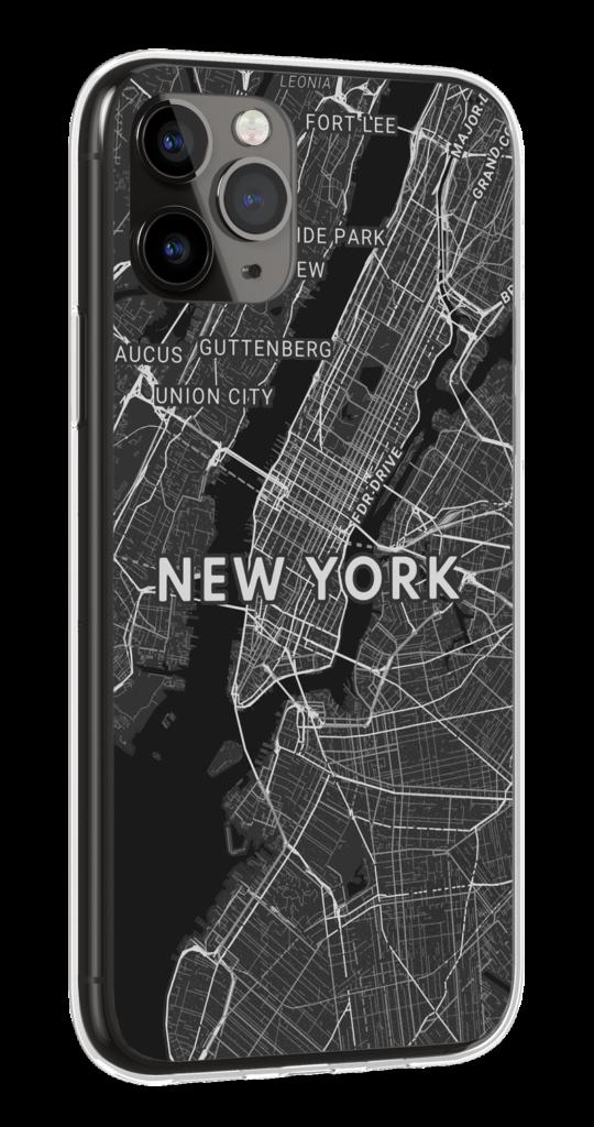 Mapify Handyhüllen Mapify