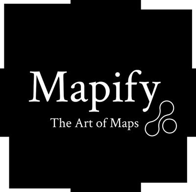 Home - DE Mapify