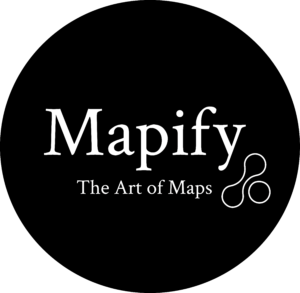 Home Mapify